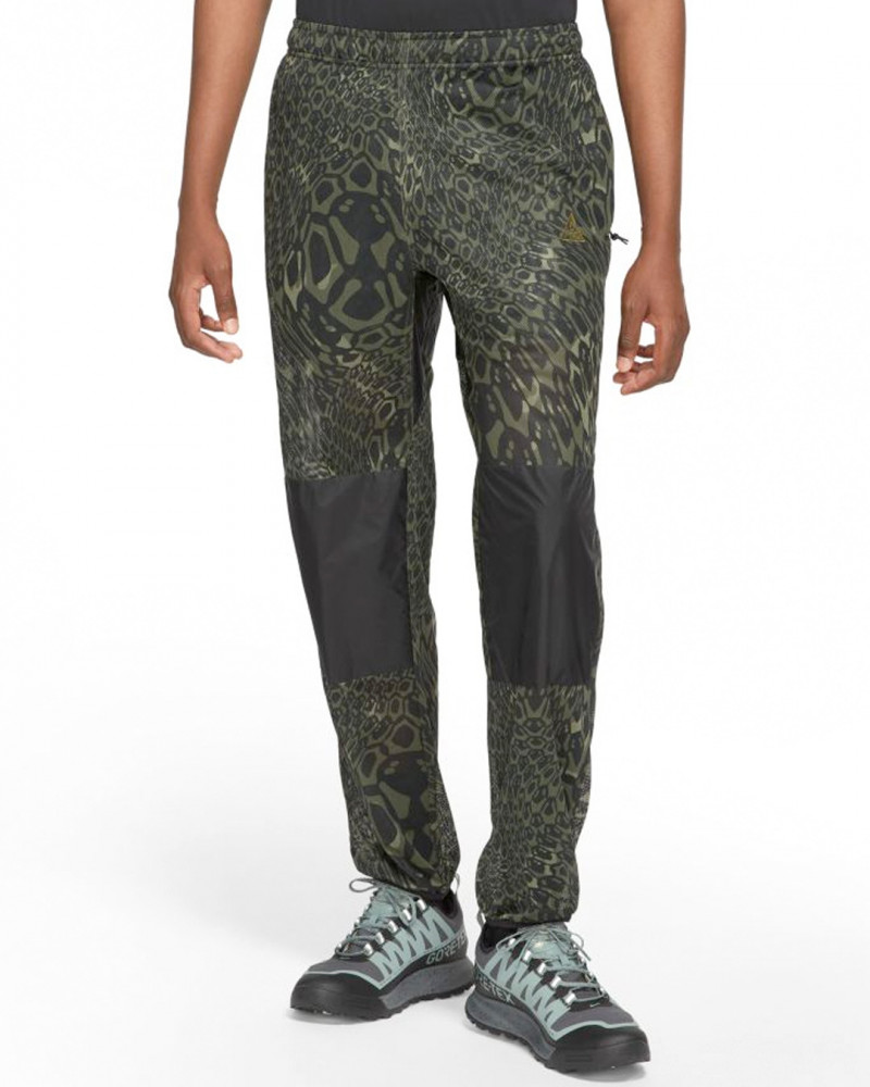 Nike Dri-FIT ACG Happy Arachnid DB4101-355