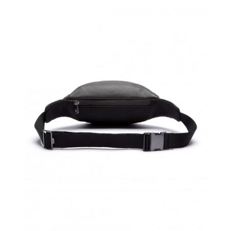 Lacoste WAIST BAG NH3452 SQ 000