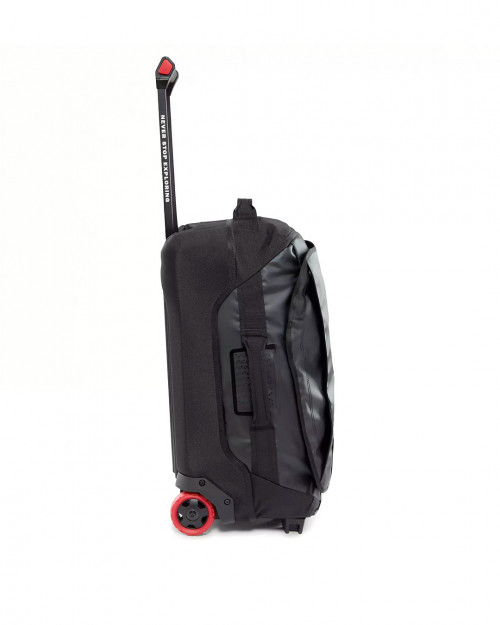 THE NORTH FACE ROLLING THUNDER 22 NF0A3C94JK3