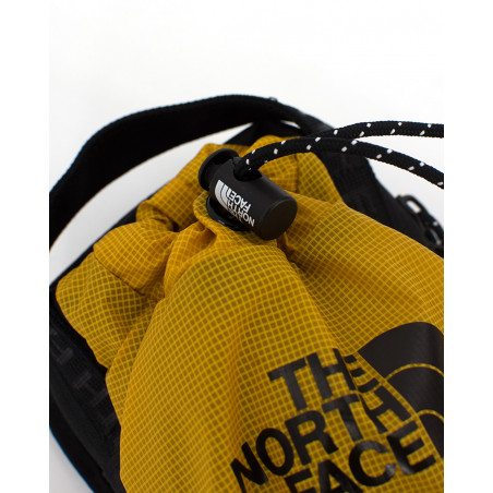 THE NORTH FACE BOZER POUCH NF0A52RYYQR