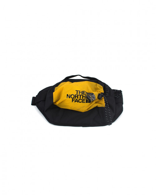 THE NORTH FACE BOZER HIP PACK III NF0A52RWYQR