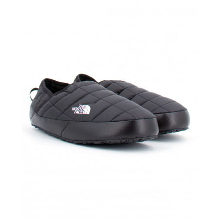 The North Face W Thermoball Traction Mule V NF0A3V1HKX71