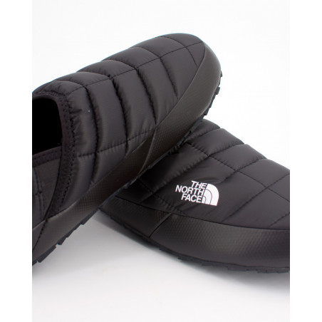 The North Face Thermoball Traction Mule V NF0A3UZNKY41