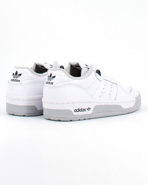adidas RIVALRY LO W PREMIUM H04398