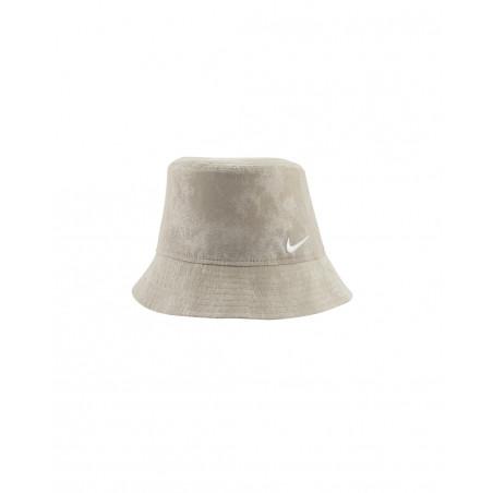 Nike Bucket Hat DM8518-245