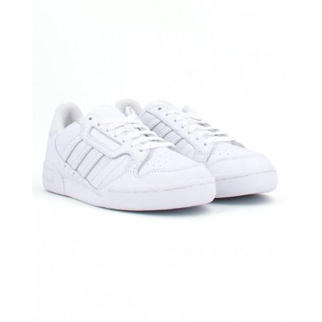 adidas CONTINENTAL 80 STRIPES GW0188