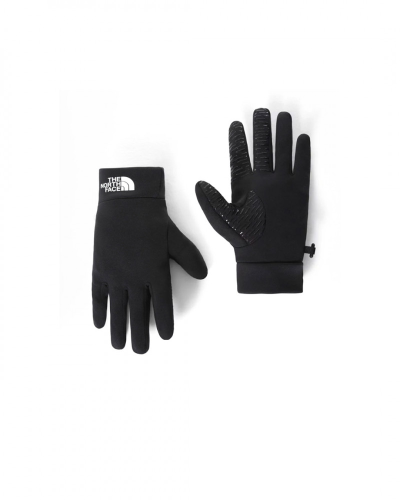 THE NORTH FACE RINO GLOVE NF0A55KZJK3