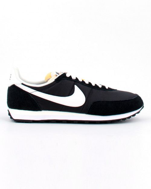 Nike Waffle Trainer 2 DH1349-001