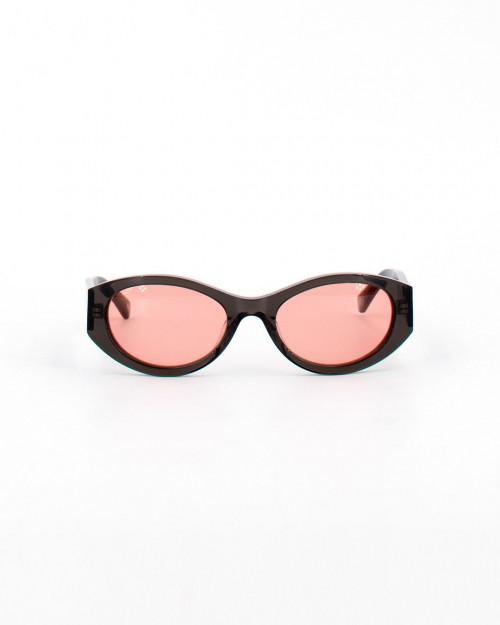 Sample Eyewear 002 KISLOTA PINK SPOTS