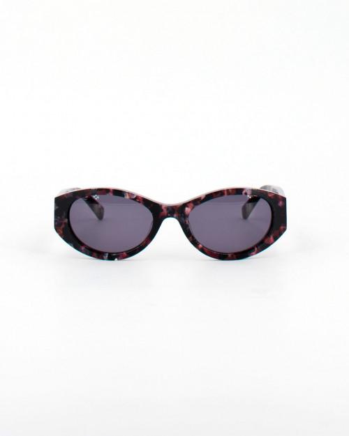 Sample Eyewear 002 KISLOTA GREY ORANGE