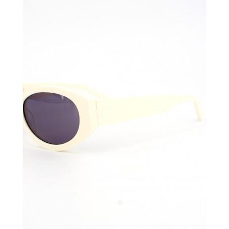 Sample Eyewear 002 KISLOTA BUTTER