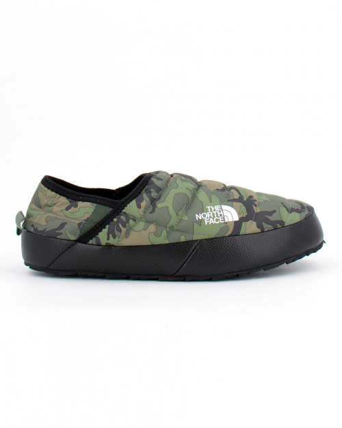 The North Face Thermoball Traction Mule V NF0A3UZN33U