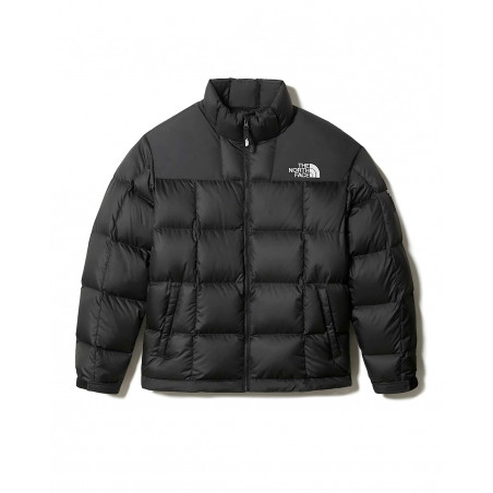 The North Face Lhotse Jacket NF0A3Y23KX7