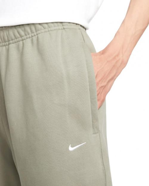 Nike NIKELAB FLEECE PANT CW5460-320