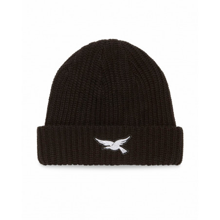 Parra FREEBIRD BEANIE 46350