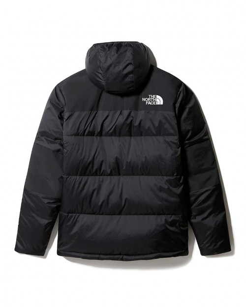 The North Face Himalayan light down hoodie NF0A3OEDJK31