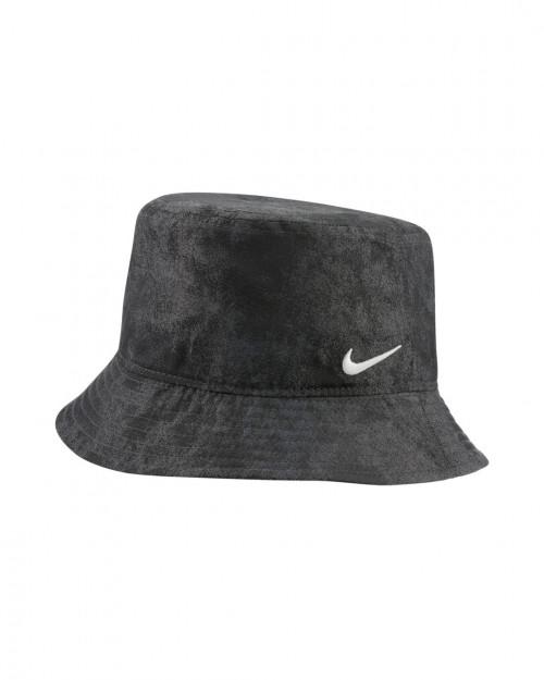 Nike Bucket Hat DM8518-010