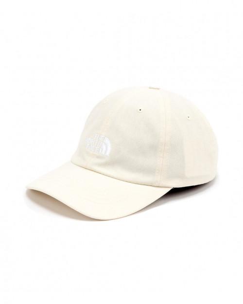 NORM HAT