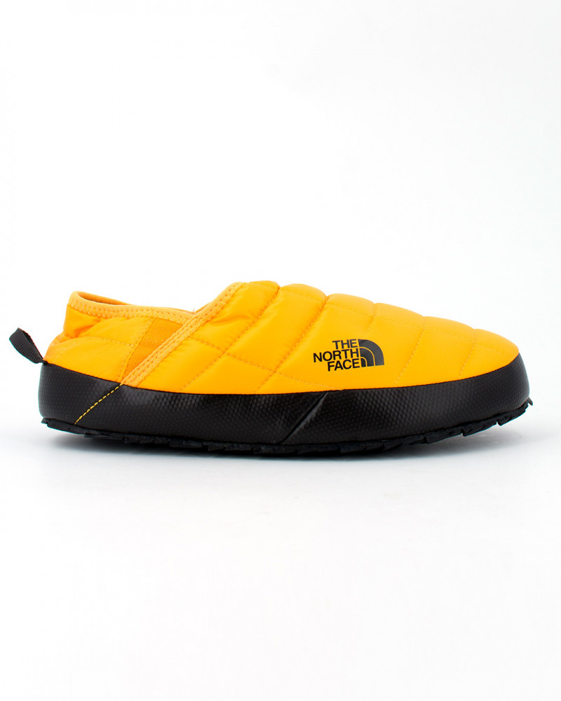 The North Face Thermoball Traction Mule V NF0A3UZNZUE3