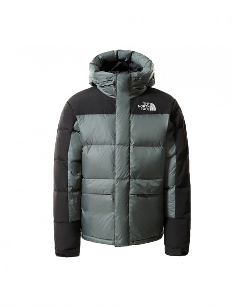 The North Face Himalayan Down Parka NF0A4QYXHBS