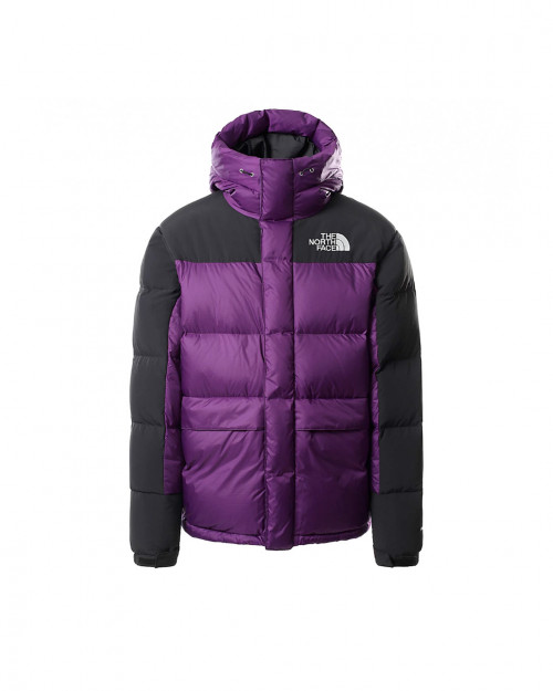 The North Face Himalayan Down Parka NF0A4QYXJCO