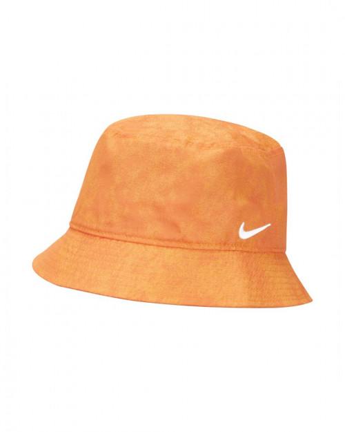 Nike Bucket Hat DM8518-816