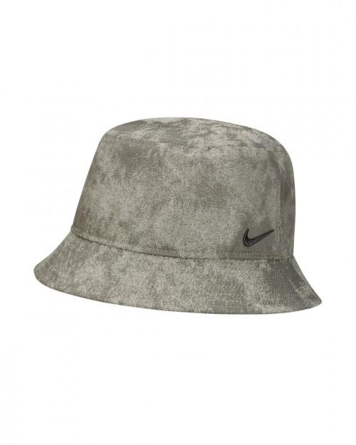 Nike Bucket Hat DM8518-320