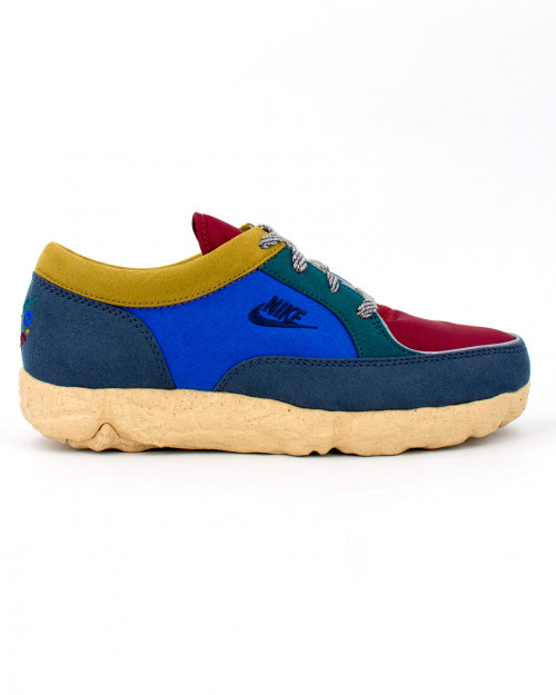 NIKE BE-DO-WIN SP DR6694-400
